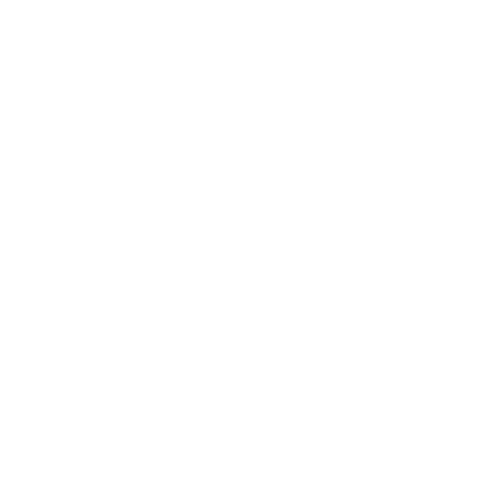 Kehlkopfchakra Symbol
