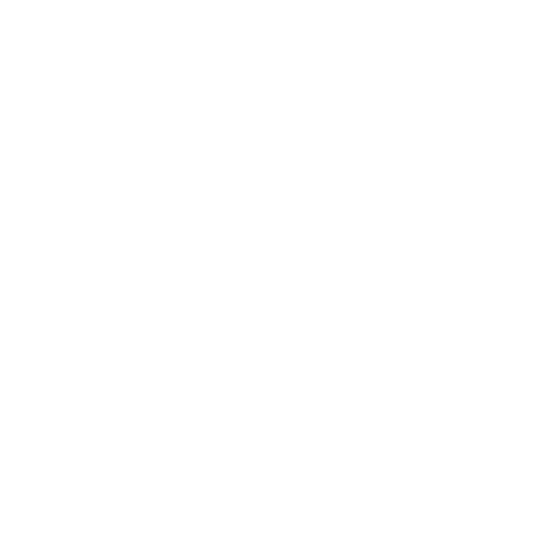 Solarplexuschakra Symbol